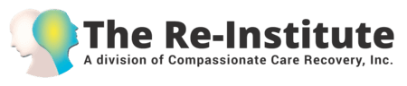 Re-institute Logo